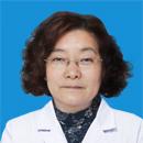 黄丽 武汉世纪北大中医白癜风医院医生